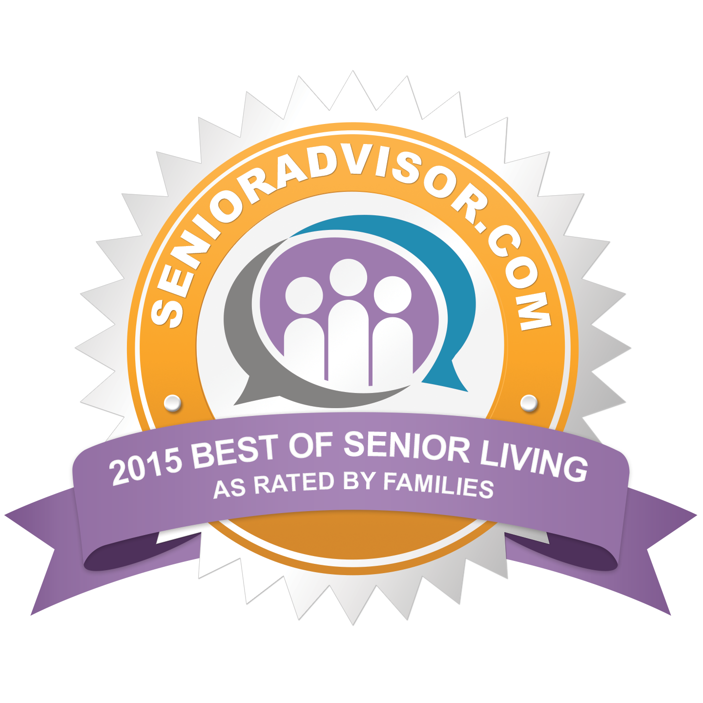 http://senioradvisor-production.s3.amazonaws.com/award_winners/2015-senior-living-award.png