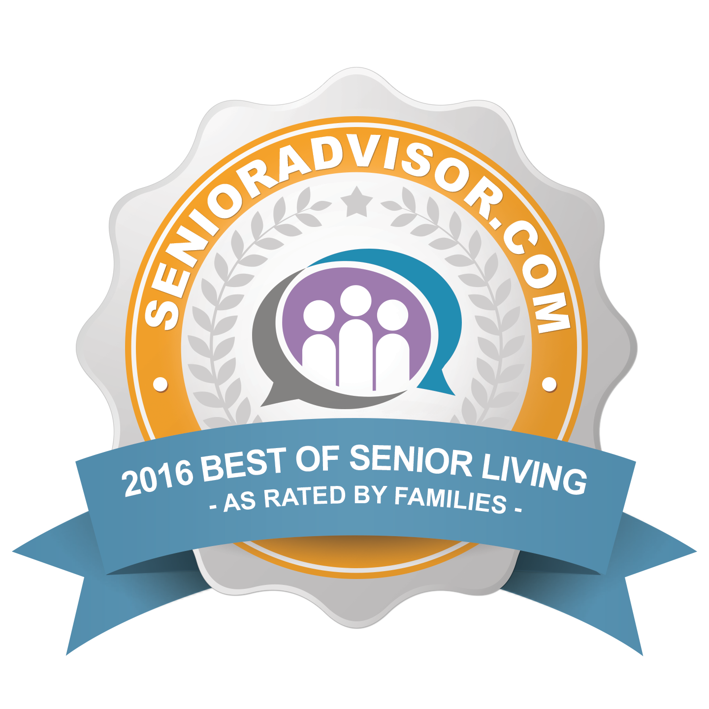 http://senioradvisor-production.s3.amazonaws.com/award_winners/2016-senior-living-award.png